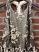 Alice--Olivia-Size-12-Lace-Party-Dress_42547C.jpg