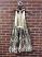 Alice--Olivia-Size-12-Lace-Party-Dress_42547D.jpg