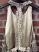 Alice--Olivia-Size-12-Lace-Party-Dress_42547E.jpg