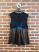 Cynthia-Rowley-Size-8-Shirt_42539A.jpg