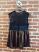 Cynthia-Rowley-Size-8-Shirt_42539C.jpg