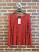 Ella-Moss-Size-L-Lace-Long-Sleeve-Top_42540A.jpg