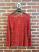 Ella-Moss-Size-L-Lace-Long-Sleeve-Top_42540C.jpg