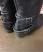 Freebird-Irish-Riding-Boots-9_42659C.jpg
