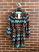 Parker-Size-S-Faux-Wrap-Dress_42679A.jpg