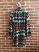 Parker-Size-S-Faux-Wrap-Dress_42679B.jpg