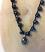 NEW-An-Old-Soul-Necklace---N234BK-HEM_42687B.jpg