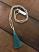 NEW-Cocobelle-Satya-Tassle-Necklace---AQUAMARINE_28778A.jpg