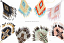 NEW-Cocobelle-Necklace---Borneo-Necklace-BLACK_28769B.jpg