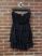 Rebecca-Taylor-Size-6-Dress_42708A.jpg