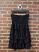Rebecca-Taylor-Size-6-Dress_42708B.jpg