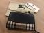 Burberry-Marston-Horseferry-Check-Zip-Around-Wallet---Black_42719A.jpg