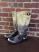 Frye-Veronica-Slouch-Size-7-Ombre-Boots_42756A.jpg
