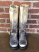 Frye-Veronica-Slouch-Size-7-Ombre-Boots_42756B.jpg
