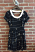 NEW-Harlyn-Size-S-Dress_28835A.jpg