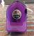 NEW-be-hippy-Cap---Mountain-logo-hat-w-grey-mesh-back-PURPLE_42824A.jpg