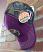 NEW-be-hippy-Cap---Mountain-logo-hat-w-grey-mesh-back-PURPLE_42824B.jpg