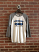 NEW-be-hippy-Size-XS-T-shirt---Unisex-hippy-bus-baseball-tee_42825A.jpg