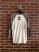 NEW-be-hippy-Size-XS-T-shirt---Unisex-hippy-bus-baseball-tee_42825B.jpg