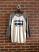 NEW-be-hippy-Size-L-T-shirt---Unisex-hippy-bus-baseball-tee_42828A.jpg