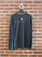 NEW-be-hippy-Size-XL-Thermal-Long-Sleeve-Tee_42835B.jpg