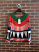 Free-People-Size-XS-Sweater_42855A.jpg
