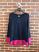 NEW-Cremieux-Size-M-Tunic-Sweater_42856A.jpg
