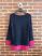 NEW-Cremieux-Size-M-Tunic-Sweater_42856C.jpg