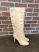 See-By-Chloe-36.5-Platform-Boots_42992A.jpg