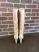 See-By-Chloe-36.5-Platform-Boots_42992B.jpg