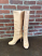 See-By-Chloe-36.5-Platform-Boots_42992D.jpg