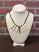 Silpada-New-Culture-Pendant-Necklace_42666A.jpg