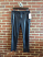 Vince-Size-6-Leather-Moto-Pants_43218A.jpg