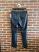Vince-Size-6-Leather-Moto-Pants_43218C.jpg