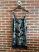 Bobeau-Size-M-Dress_43219A.jpg