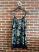 Bobeau-Size-M-Dress_43219B.jpg