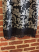 Bobeau-Size-M-Dress_43219C.jpg