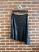 NEW-Leith-Size-M-Skirt_43222A.jpg