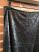 NEW-Leith-Size-M-Skirt_43222B.jpg