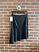 NEW-Leith-Size-M-Skirt_43222C.jpg