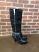 Steve-Madden-Rikki-10-Tall-Boots_43259A.jpg