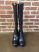 Steve-Madden-Rikki-10-Tall-Boots_43259B.jpg