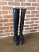 Steve-Madden-Rikki-10-Tall-Boots_43259C.jpg
