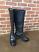Steve-Madden-Rikki-10-Tall-Boots_43259E.jpg