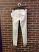 NEW-Paige-Verdugo-Size-29-Ultra-Skinny-Jeans_43275A.jpg