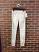 NEW-Paige-Verdugo-Size-29-Ultra-Skinny-Jeans_43275B.jpg