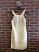 Post-Card-Size-2-Dress_36484A.jpg