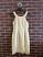 Post-Card-Size-2-Dress_36484C.jpg