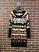 Jessica-Simpson-Size-M-Sweater-Dress_43293A.jpg