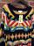 Jessica-Simpson-Size-M-Sweater-Dress_43293B.jpg